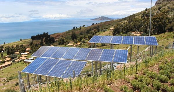 Avoid Mistakes That Can Hamper Solar Panel Installation for Hot Water Supply