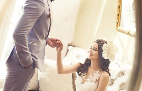 Secrets to Planning Your Perfect Wedding