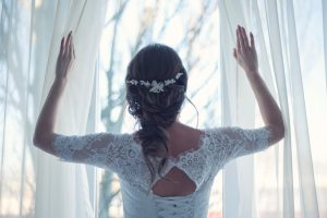 What is a Bride's Personal To-Do List?