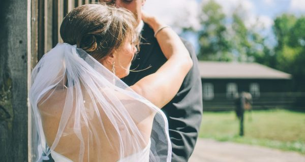 Simple Tricks to Pull Off the Perfect Wedding