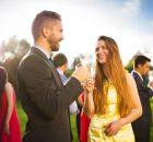 Best 5 DIY Wedding Vidoes