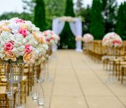 How to Plan the Decor for Your Wedding?