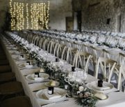 Selecting the Perfect Function Venue