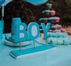 How to Throw the Perfect Baby Shower?