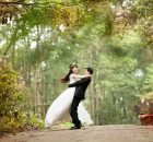 Things to do before Your Wedding Day