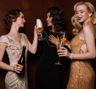 Top Tips for Dressing Up for a Wedding