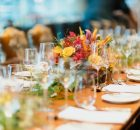 A Step-by-Step Guide to Corporate Event Planning